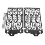 Оригинал Крышка радиатора радиатора радиатора для BMW R1200GS R 1200GS ADV LC 2013-2016 2015
