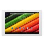 Оригинал CubeiWork10Pro64GBIntelАтом X5 Z8350 Quad Core 10,1 дюймов Android5.1 Планшетный ПК