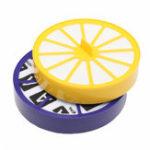 Оригинал Washable Pre Filter & Post Мотор Фильтры Набор Для DYSON DC04 Vaccum Cleaner