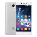Оригинал ChinaMobileCMCCA3s5,2-дюймовыйотпечаток пальца 2GB 16GB Snapdragon 425 Quad сердечник 4G Смартфон