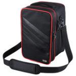 Оригинал BUBM Хранение Водонепроницаемая сумка Защитный чехол для SONY PSVR VR Очки Кабель для передачи данных Жесткий диск USB