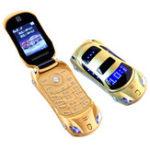 Оригинал NEWMINDF15Флип-сотовыйтелефон1.8Inch1500mAh Фонарик Mp4 FM Радио Рекордер Dual Sim Авто модель Телефон
