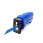 Оригинал Drillpro Портативный адаптер для поршневых пил Набор изменен электрический Дрель В поршневой пиле