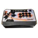 Оригинал PandoraBox 4S 815 в 1 игровой консоли с одним игровым приводом с беспроводным контроллером 2,4 ГГц