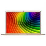 Оригинал YEPO737AНоутбук6GBRAM64GB EMMC IntelCeleronN3450 13,3-дюймовый ВАЙ-ФАЙ Bluetooth Windows10 Laptop