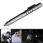 Оригинал 3in1KlarusTP20TiXP-G3 130LM 2Modes Самозащита Attack Головка тактическая LED Фонарь с Ручка