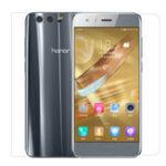 Оригинал NILLKINПротивцарапинштейнPhoneScreenProtector Film + Протектор объектива для Huawei Honor 9