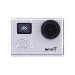 Оригинал 30MP4KFHD1080P2.0LCD WiFi 170 Degree Sports DV Action камера