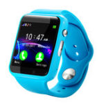 Оригинал Bakeey U10 Bluetooth HD камера 32GB TF Сим-карты Call Sleep Монитор Kids Smart Watch Tracker