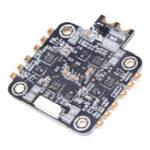 Оригинал 4 В 1 35A 3-6S BLheli 32 Бесколлекторный Поддержка ESC Dshot1200 для RC Дрон FPV Гонки