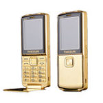 "Оригинал TKEXUN 8800i 2.8 "" 1800mAh Whatsapp Bluetooth Двойной фонарик Dual Sim Flip Metal Feature Phones"