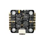 Оригинал SPC Maker 15A 4in1 BLHeli_S DSHOT ESC 2-4S для RC Multirotor FPV Racing Дрон