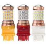 Оригинал 2шт12V1200LMT25315760 LED Авто Хвост лампы Лампы резервного фонаря лампы