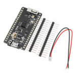 Оригинал Wemos® TTGO T1 ESP-32 V1.0.0 Rev1 Wifi Модуль + Bluetooth + SD-карта Bord 4 MB FLASH
