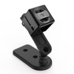 Оригинал S71080PMiniкамера1080PВидеорегистратор Recorder Motion Detection Cam 12MP IR Поддержка записи в TF-карту