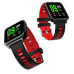 Оригинал Bakeey SN10 IP68 WaterProof Сердце Рейтинг Монитор Шагомер Sport Smart Watch