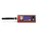 Оригинал ImmersionRC RF Power Meter v2 C Встроенный 8-часовой Батарея для RC Дрон