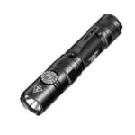Оригинал NitecoreEC22XP-LHDV60.5LM до 1000LM Бесступенчатый Dimming EDC Mini LED Фонарик 18650