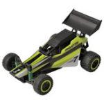 Оригинал Crazon1732011/322.4G2WDМини-гонки RC Авто 20 км / ч Высокоскоростные багги RTR Toys
