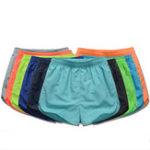 Оригинал 9 Colors Lovers Casual Sports Summer Home Beach Board Shorts