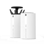 Оригинал Xiaomi Mijia Wowcase Мини модернизированный электрический Болт Водитель Дрель Бит Коробка Для электрических Болтdrivers Набор