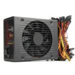 Оригинал 170-220В 2200 Вт Отключение питания ATX 12V Mining Power Supply