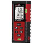 Оригинал SUWEI 40M Лазер Дистанционный измерительный прибор Rangefinder High Quality Лазер Измерительный измеритель расстояния