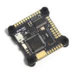 Оригинал DALRC F405 Betaflight OSD BEC STM32F405RGT6 Полетный контроллер для RC Дрон FPV Racing 30.5×30.5mm