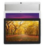 Оригинал MT659264GBOctaCore10.1дюймов Android7,0 Dual 3G Фаблет Tablet PC
