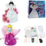 Оригинал Soft Ultralight DIY Non-Toxic Моделирование Клей образовательных игрушек Дети Kids Gift