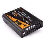 Оригинал Универсальное Smart Multi Батарея Интеллектуальное зарядное устройство для DJI Mavic Air / Mavic Pro/Spark/Phantom