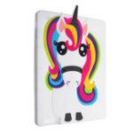 Оригинал УдаропрочныйзащитныйЧехолДляiPad2/3/4 и iPad Mini 1/2/3