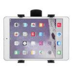 Оригинал Универсальный задний подголовник Авто Задний кронштейн для крепления Stand Holder Для 7-11 дюймов Tablet