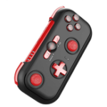 Оригинал iPega PG-9085 Red Wizard Bluetooth Геймпад Беспроводной контроллер для Android iOS Switch Win 7 8 10