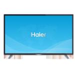 Оригинал HaierU49H700049дюймовDVB-T/ T2 / S / S2 / C WIFI Bluetooth H.265 HDR Поддержка Smart TV Netflix 4K