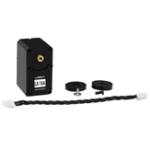 Оригинал LOBOT LX-16A Smart Serial Dual Axis Digital Сервопривод для RC-роботов