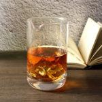 Оригинал 550млкоктейль-микшированиестеклакристаллбармен пивной напиток виски кофе кубок