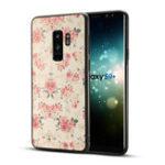 Оригинал BakeeyПечатныйцветокНескользящийПКTPU Защитный Чехол для Samsung Galaxy Note 8/S8/S8 Plus