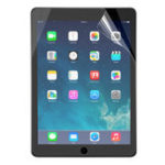 Оригинал EnkayВзрывобезопасныйпротекторэкранапланшетадля iPad Air / Air 2/iPad 2017/iPad 2018
