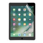 Оригинал EnkayScratchResistantScreenProtectorдля iPad Air / Air 2 / New iPad 2017/iPad 2018