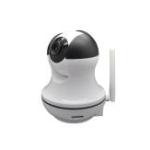 Оригинал NEO COOLCAM NIP-27SY Full HD IP камера 1080P Беспроводная 2-мегапиксельная мегапиксельная IP-камера Поддержка 64-Гбайт SD-карты