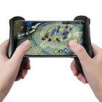 Оригинал PUBG Игра Handheld Phone Game Геймпад Контроллер с джойстиком Мобильный держатель для мобильного телефона