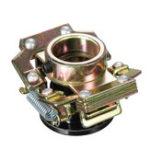 Оригинал L19-154S Электрические Мотор Запчасти для центробежных переключателей