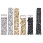 Оригинал Замена наручные наручные часы для наручных часов Стандарты Ремень для Fitbit Blaze Activity Tracker Watch