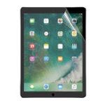 "Оригинал EnkayScratchResistantScreenProtectorдля iPad Pro 10,5 ""2017"