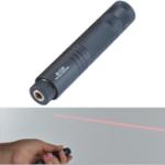 Оригинал MTOM-C20Line-shapeRedЛазерЛокатор 10 мВт до 200 мВт Масштабируемый высокопроизводительный указатель Лазер Ручка