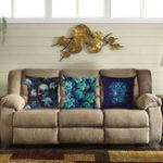 Оригинал Honana45x45cmДомашнееукрашениеЧерепЦветы Дизайн 16 Дополнительные паттерны Хлопчатобумажные наволочки Подушка для дивана