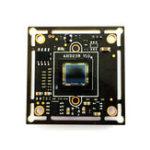 """Оригинал AHD-H 1 / 2.7 """"SONY IMX238 + NVP2431H 960P AHD Материнская плата для AHD камера"""