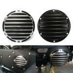 Оригинал Таймер хронометра с ЧПУ для мотоцикла Harley Davidson Sportster