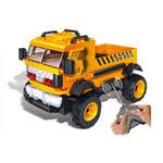 Оригинал Banbao 8211 RC Racing Авто Модель 192 PCS Пластиковые строительные блоки Игрушки образовательные DIY Кирпичи RC Игрушки